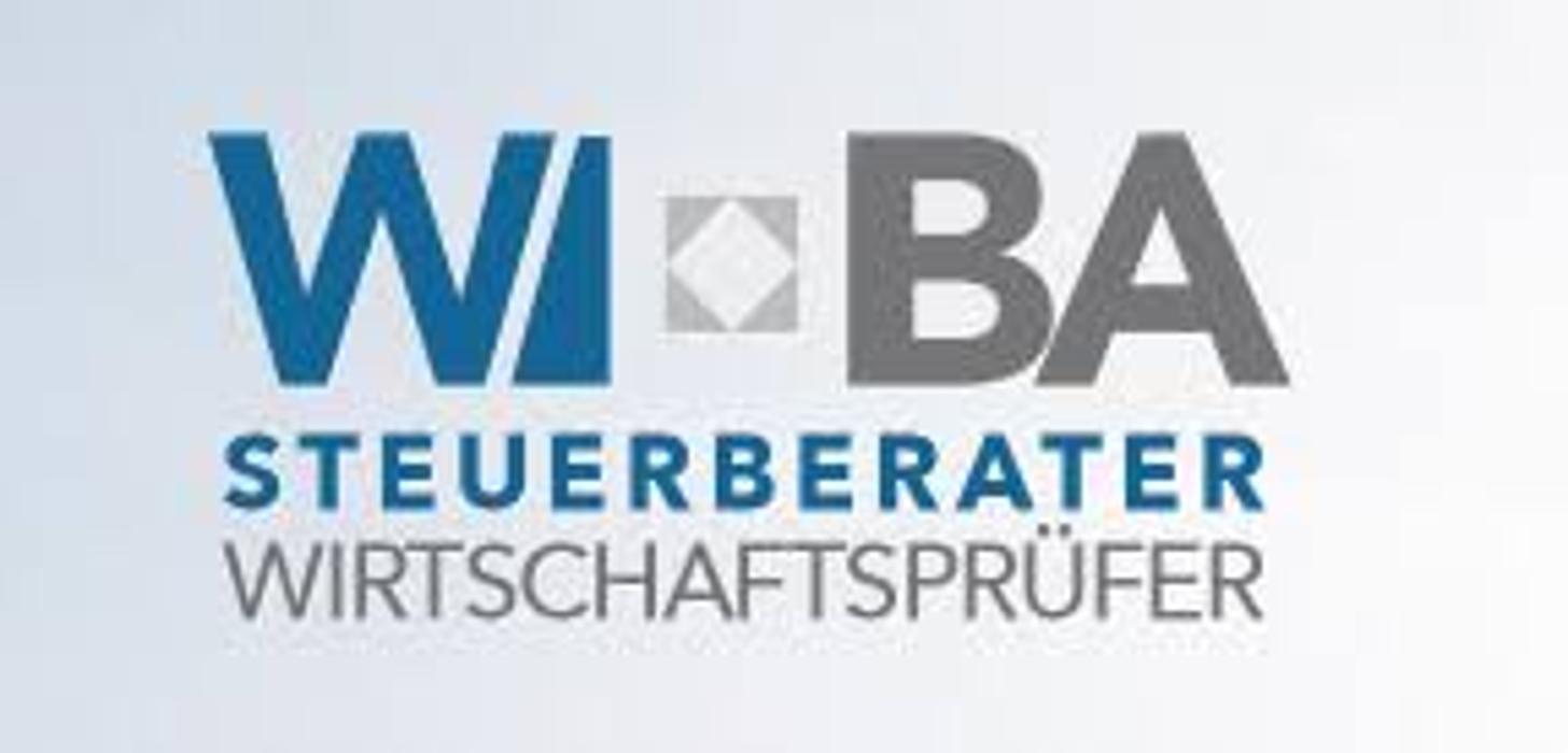 Bild zu Wirtschaftsprüfungs- und Steuerberatungskanzlei, Dipl. Kfm. Karl-Heinz Weber in Gräfelfing