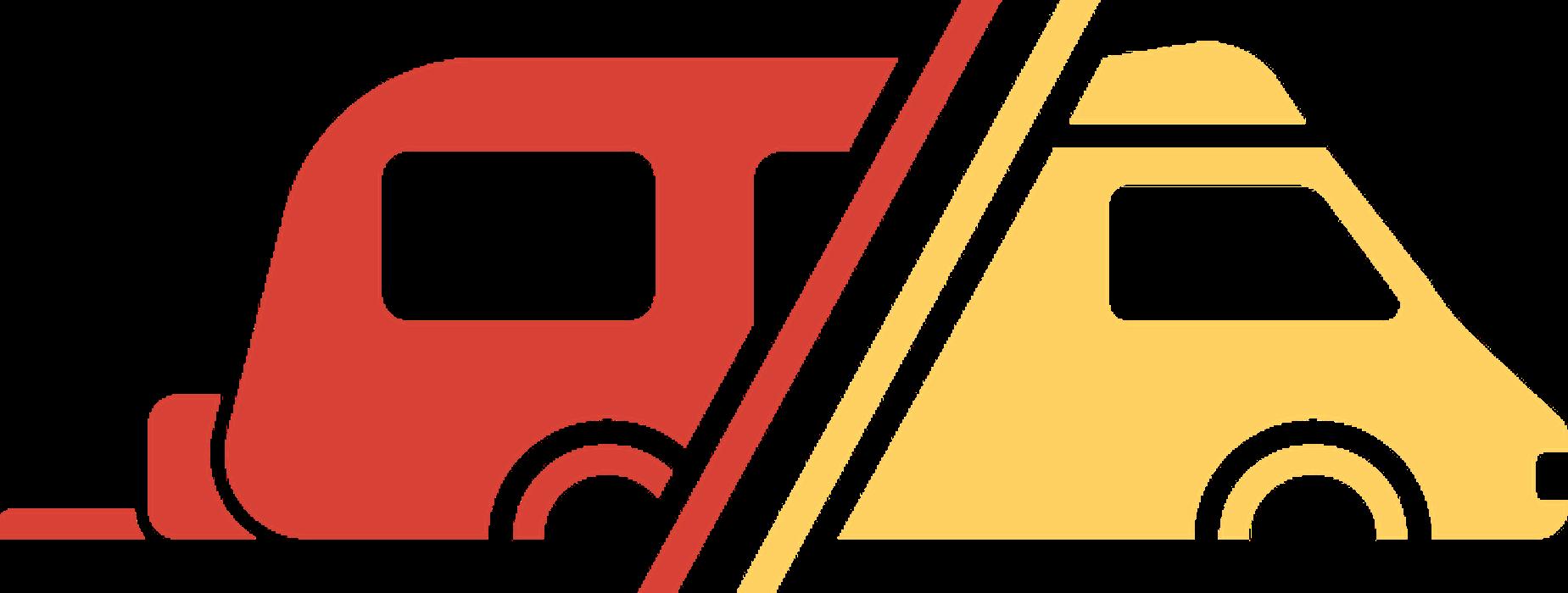 Bild zu Caravanhandel Langenbogen in Teutschenthal