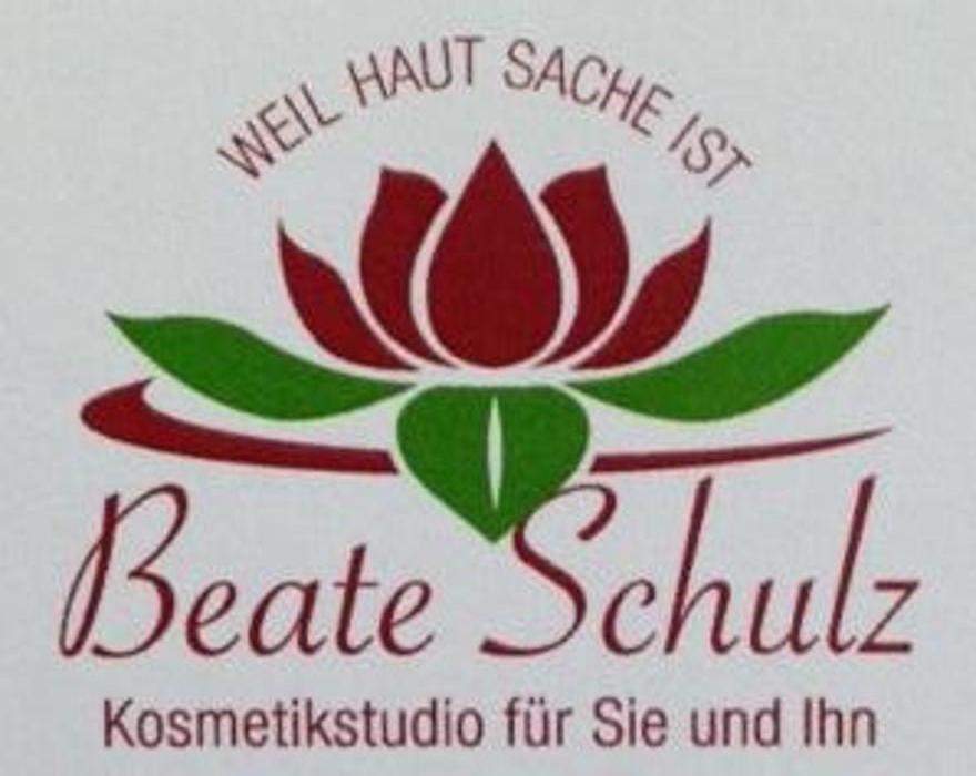 Bild zu Beate Schulz Kosmetikstudio für Sie und Ihn in Ühlingen Birkendorf