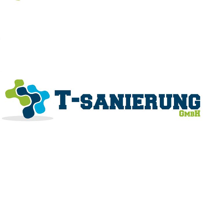 Bild zu T-Sanierung GmbH in Elzach