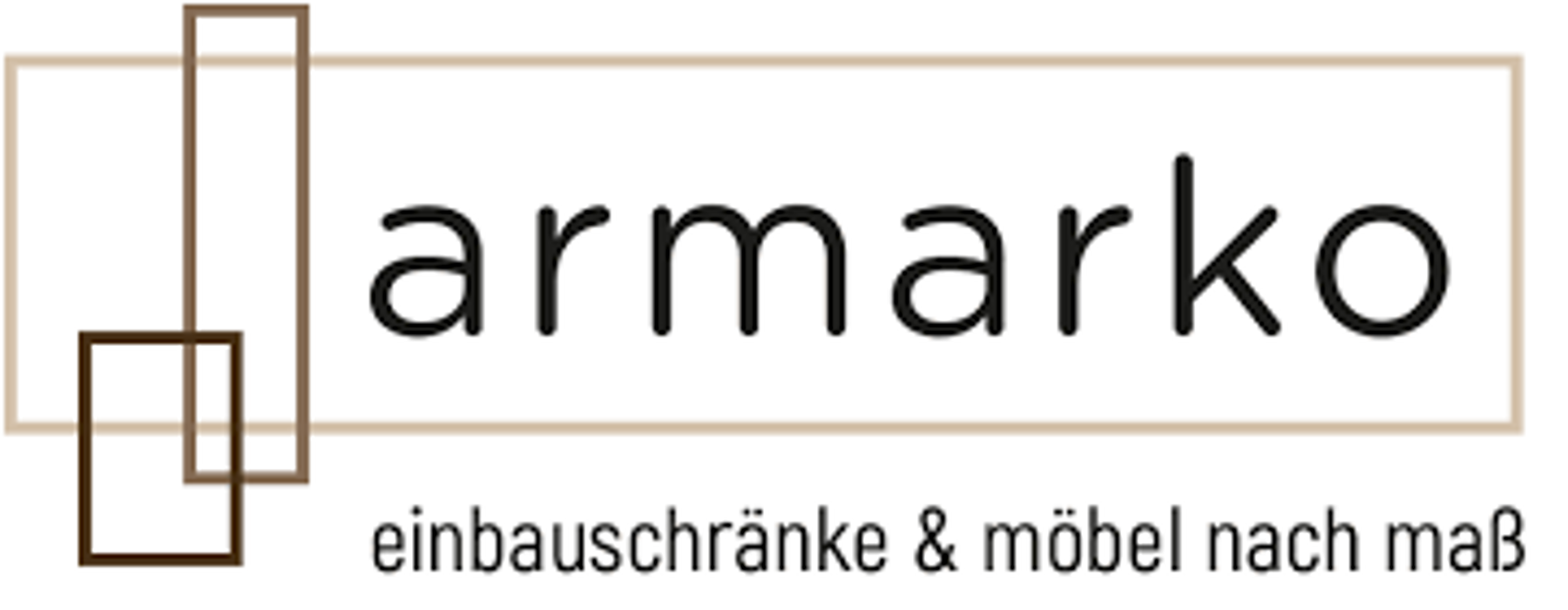 Bild zu Armarko Gmbh in Dortmund