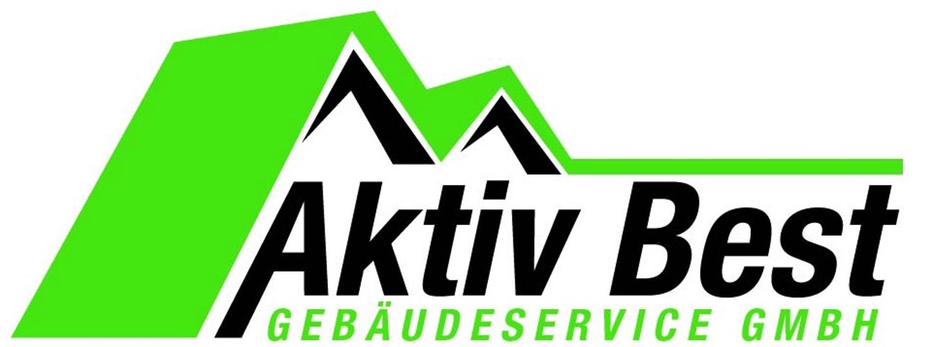 Bild zu Aktiv Best Gebäudeservice GmbH in Bietigheim Bissingen