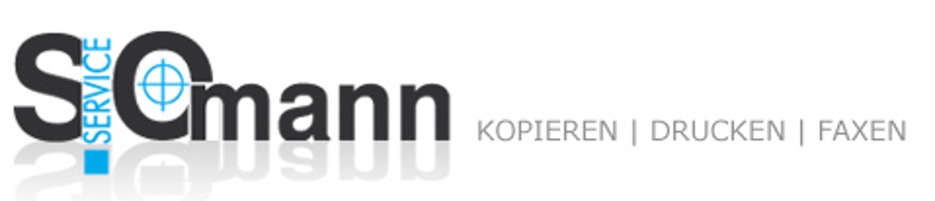 Bild zu SOMANN-SERVICE in Neuried Kreis München