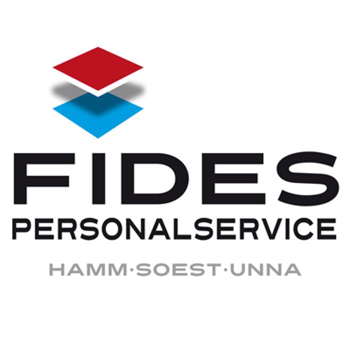 Bild zu Fides Personalservice GmbH in Hamm in Westfalen