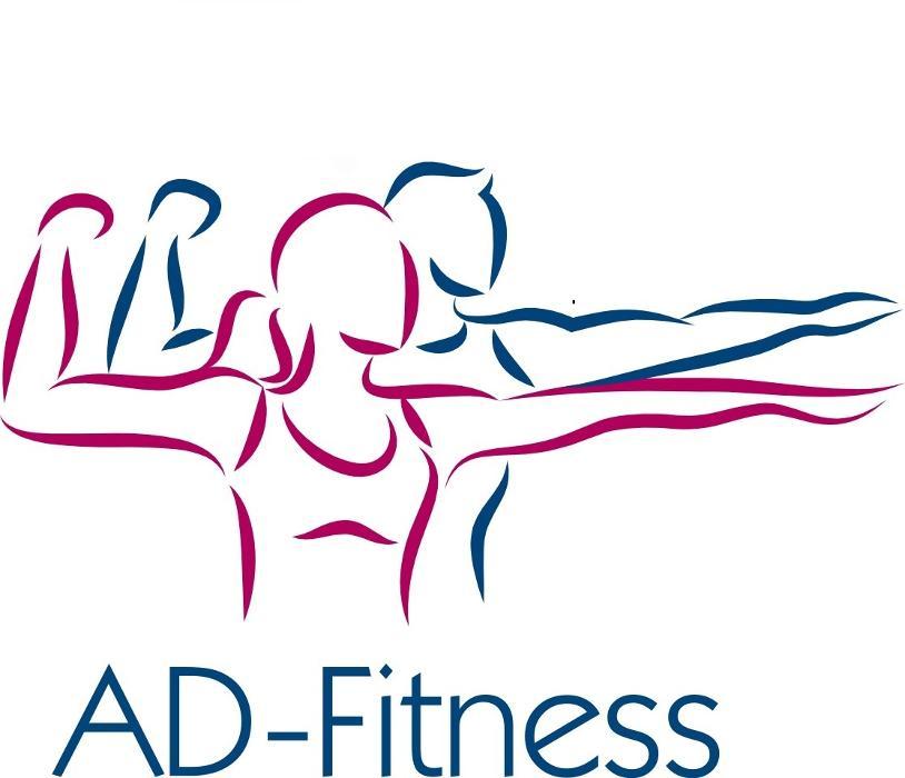 Bild zu AD Fitness in Sachsenheim in Württemberg