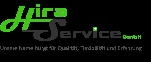 Hira Service GmbH