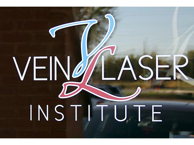 Vein and Laser Institute
