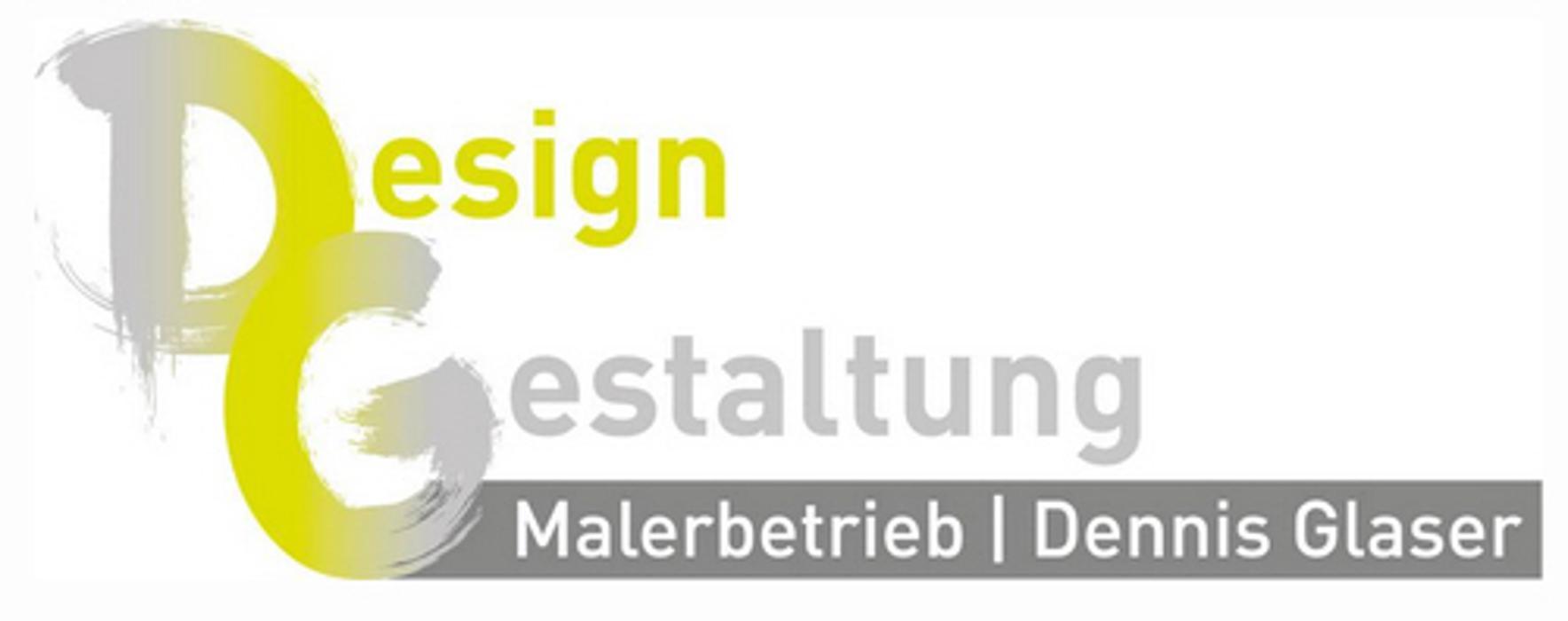 Bild zu Malerbetrieb Dennis Glaser Design & Gestaltung in Mannheim