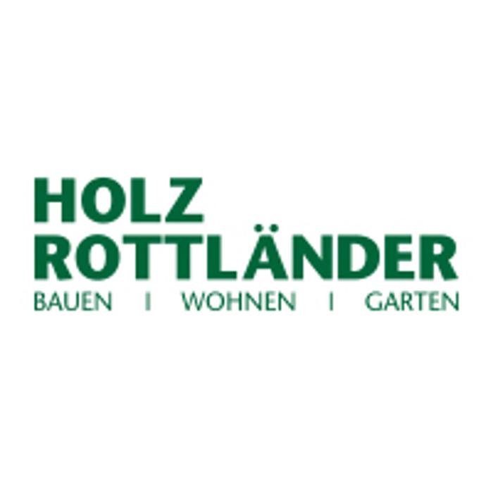 Bild zu Gerhard Rottländer GmbH & Co.KG Böden & Türen für Bergisch Gladbach & Rösrath in Overath