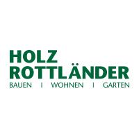 Gerhard Rottländer GmbH & Co.KG Böden & Türen für Bergisch Gladbach & Rösrath