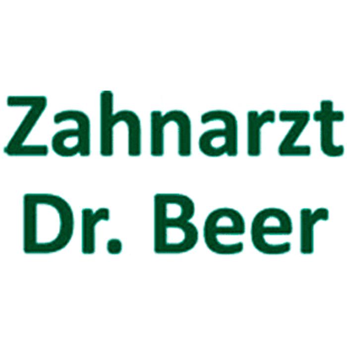 Bild zu Dr. med. dent. Sylvester Beer in Hannover