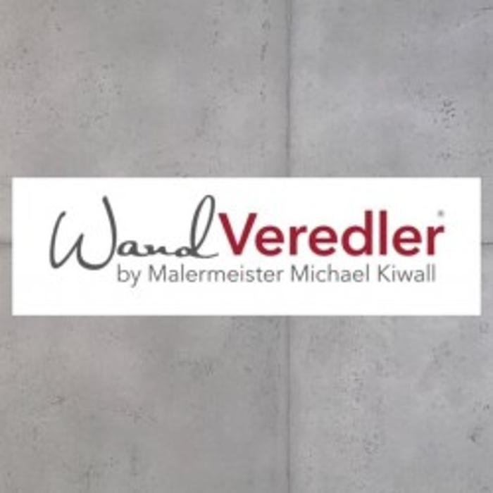 Bild zu Wandveredler GmbH in Herdecke