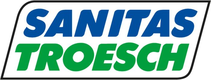 Sanitär Shop Dietikon, Sanitas Troesch