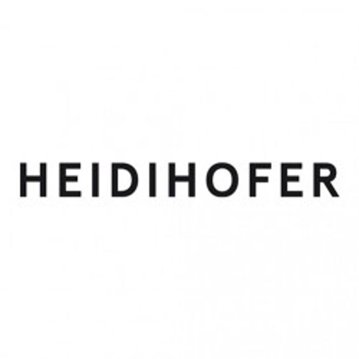 Bild zu Heidi Hofer Business Consulting München in Iffeldorf