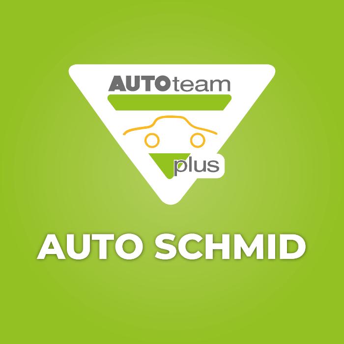 Bild zu Auto Schmid GmbH in Saal an der Donau
