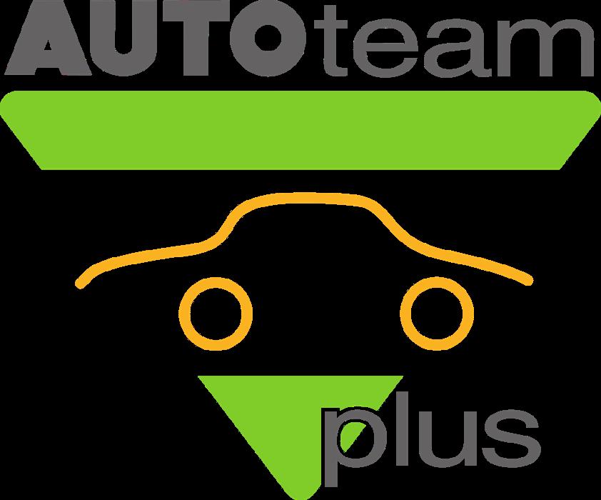 Logo von Selztal Auto