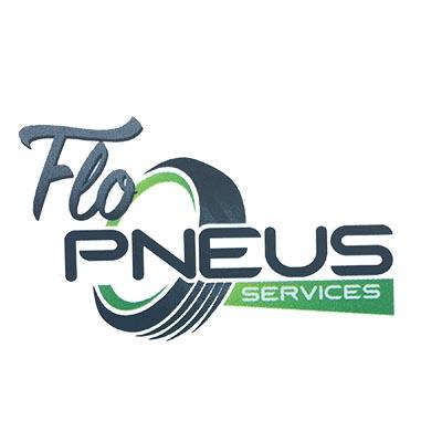 FLO PNEUS SERVICES