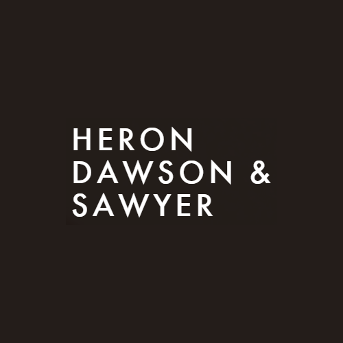 Heron Dawson & Sawyer