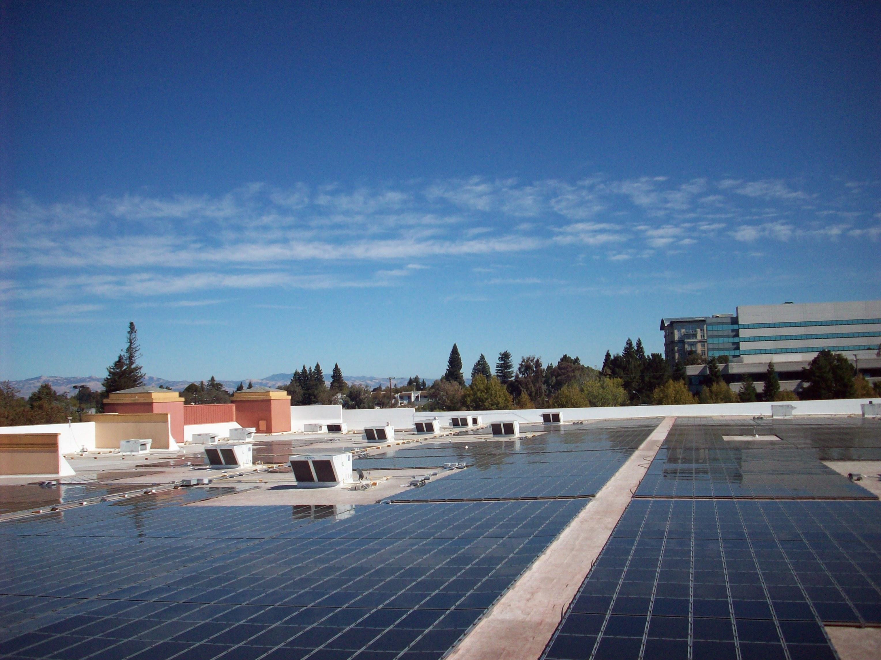 Sandbar Solar & Electric