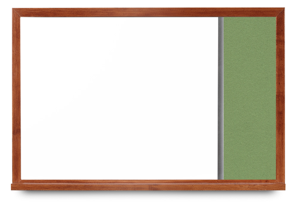 EVERWhite Whiteboards