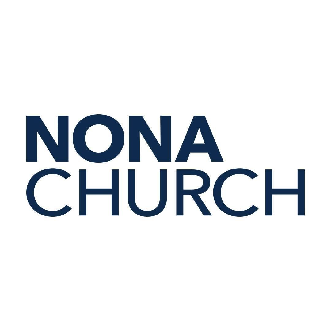 Nona Church