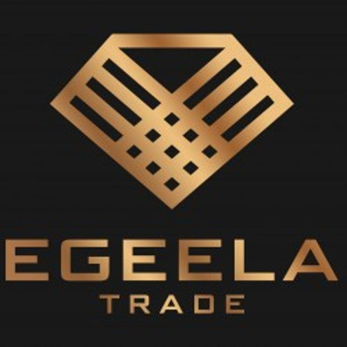 Bild zu Egeela-Trade in Frankfurt am Main