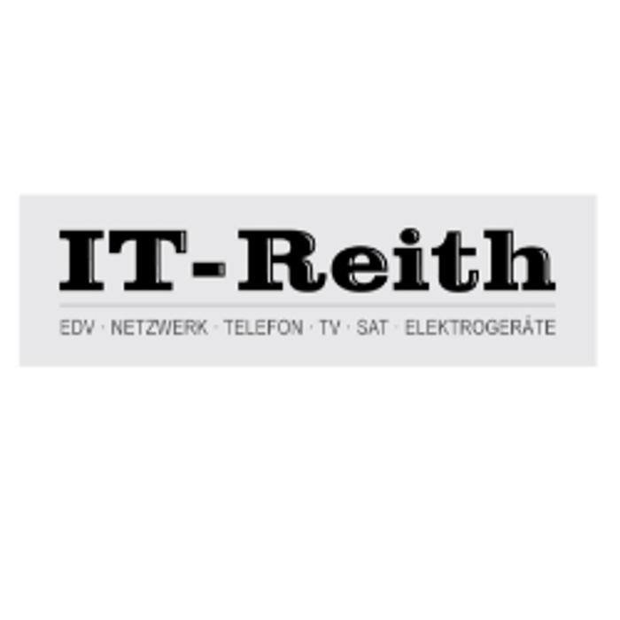 Bild zu IT-Reith in Bogen in Niederbayern