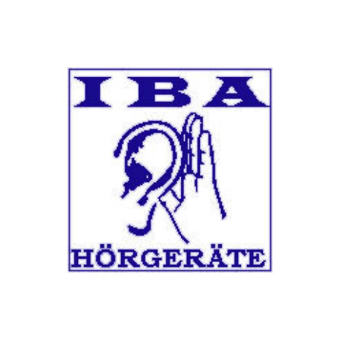 Bild zu IBA Hörgeräte in Leverkusen