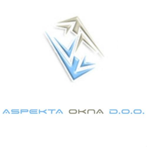 ASPEKTA OKNA, d.o.o.
