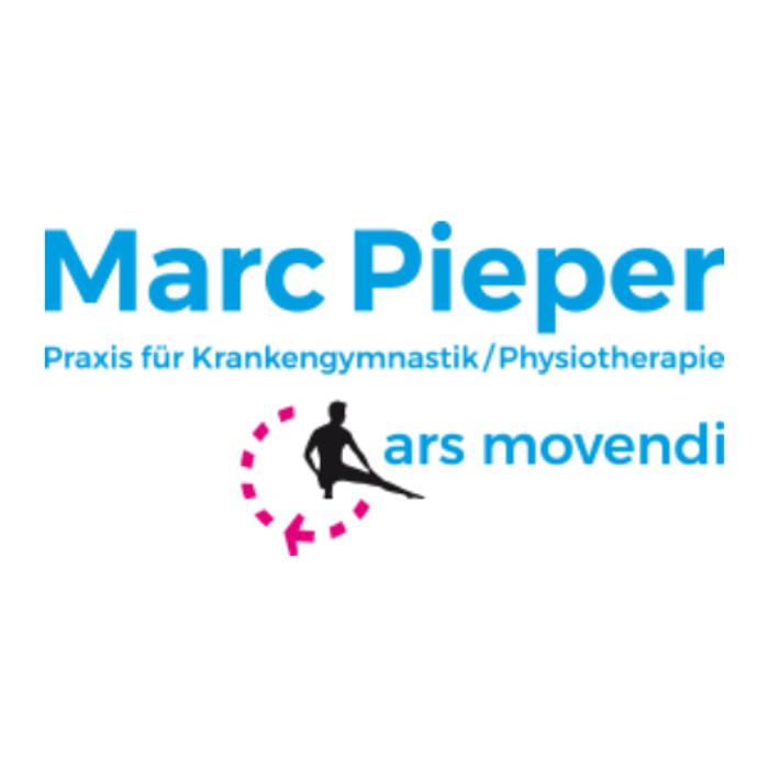 Bild zu Marc Pieper - ars movendi Praxis für Krankengymnastik/Physiotherapie in Troisdorf