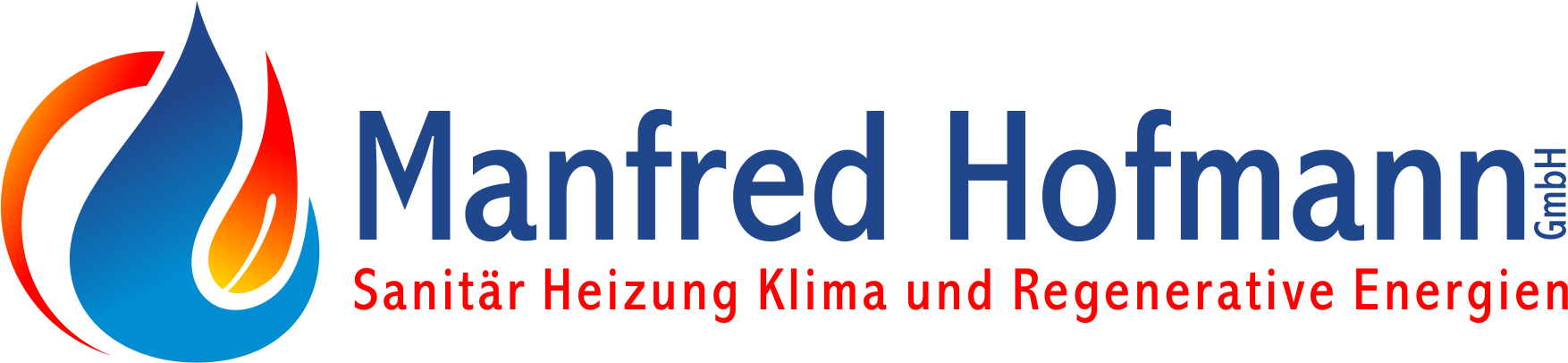 Manfred Hofmann GmbH