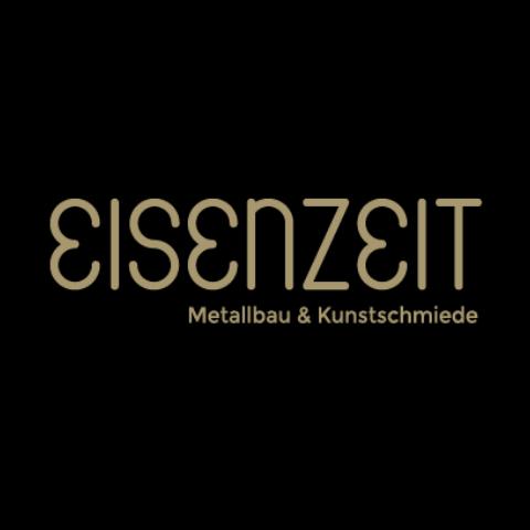 Eisenzeit GmbH