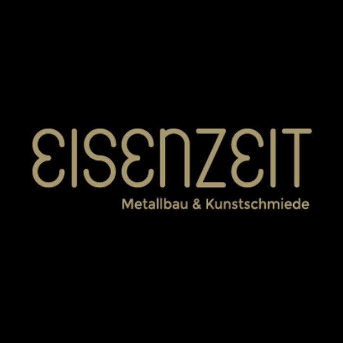 Bild zu Eisenzeit GmbH in Köln