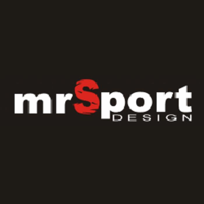 Bild zu MR Sport Design in Schalksmühle