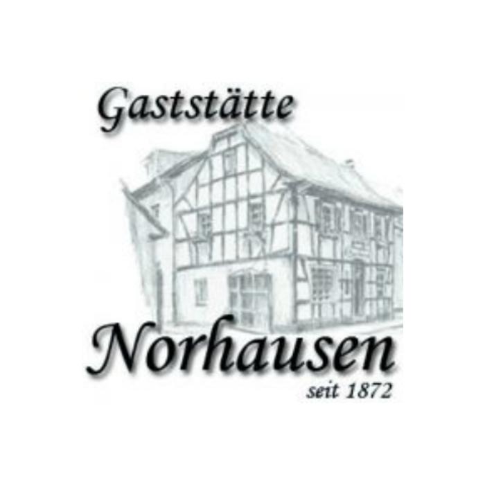 Bild zu Gaststätte Norhausen in Leverkusen