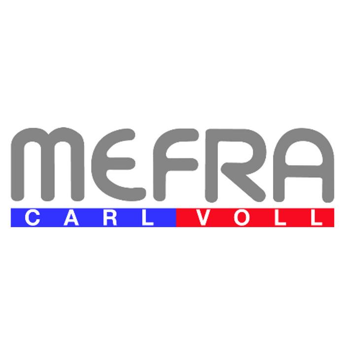 Bild zu MEFRA Carl Voll GmbH in Wesseling im Rheinland