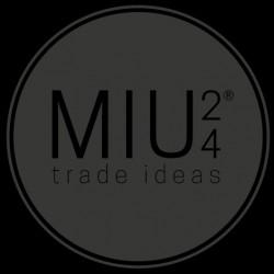 MIU24 - Die Werbeagentur mit der Konzept- & Werbeformel