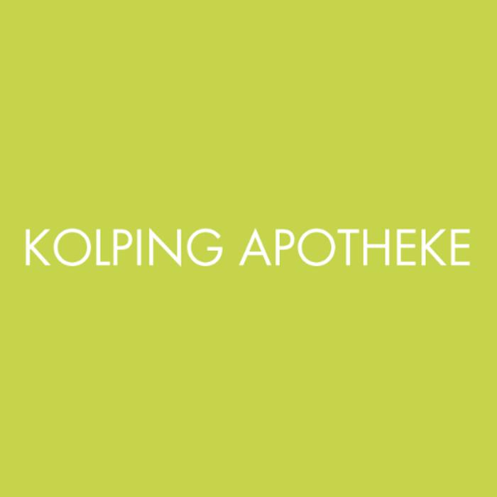 Bild zu Kolping-Apotheke in Mechernich