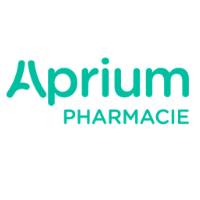 Aprium Pharmacie de la Poste pharmacie (accessoires et fournitures)