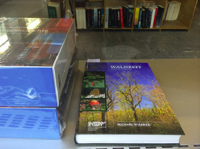 Obergass Bücher GmbH