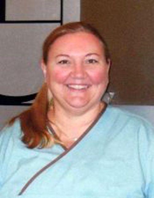 Atlanta West Periodontics & Dental Implants