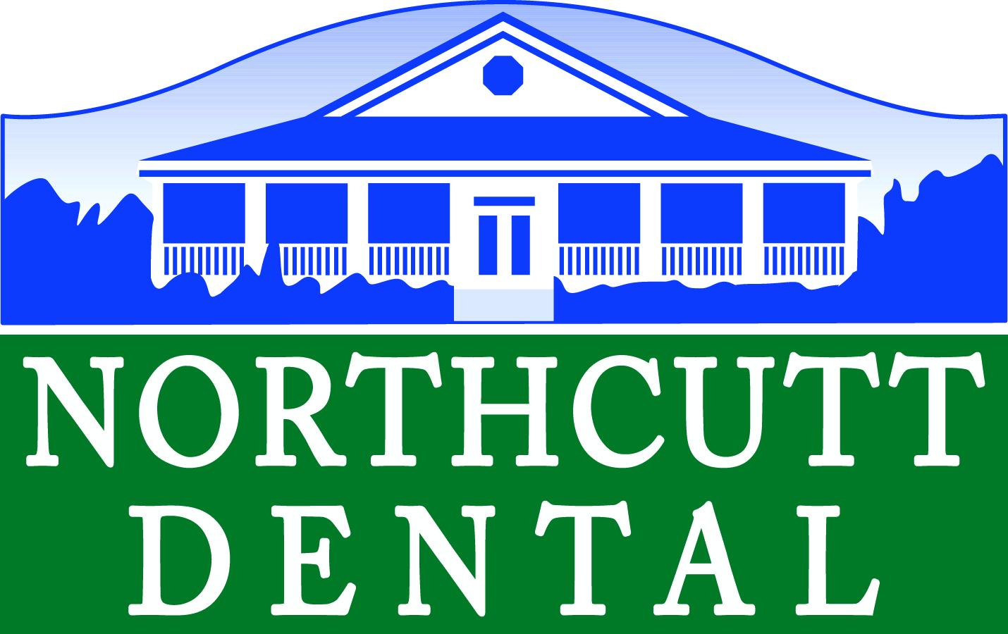 Northcutt Dental