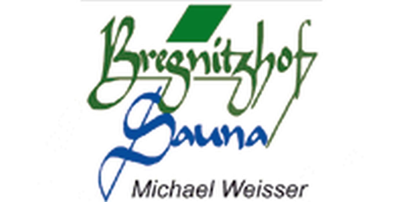 Bild zu Bregnitzhof in Königsfeld im Schwarzwald