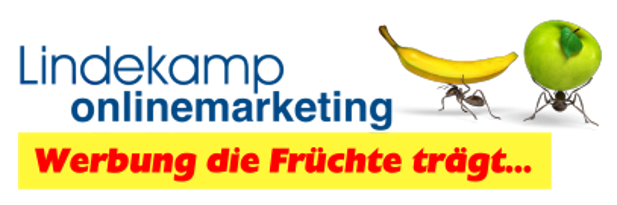 Bild zu Webdesign Dinslaken Lindekamp onlinemarketing in Dinslaken