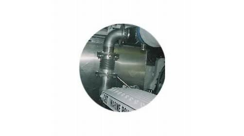 Nelson Exhaust (QLD) Pty Ltd