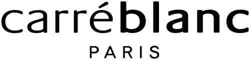Carré Blanc - Metz Décoration intérieure