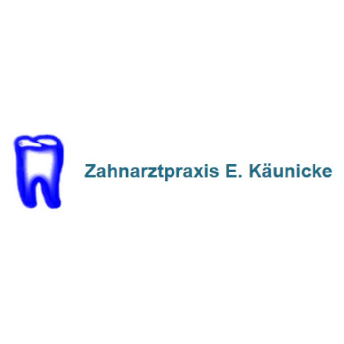 Bild zu Zahnarztpraxis Egbert Käunicke in Leverkusen
