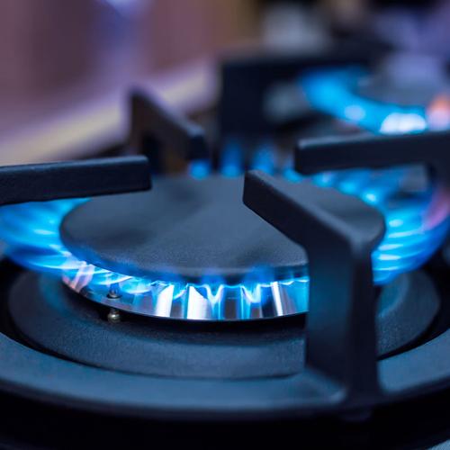 MJS Appliance & Boiler Repairs