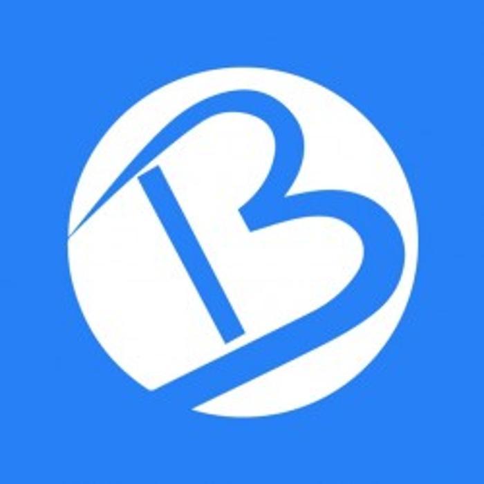 Bild zu Baytemür GmbH in Bottrop