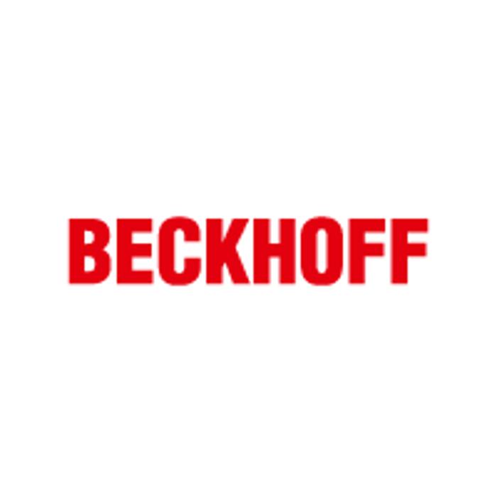 Bild zu Beckhoff Automation GmbH & Co. KG in Lübeck